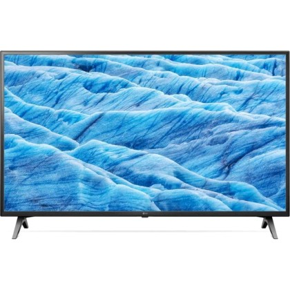 TV LG 70