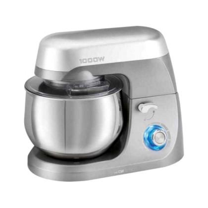 Κουζινομηχανή Clatronic KM3709 Titan